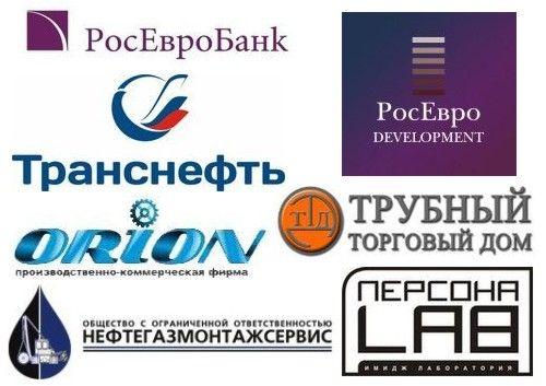 arendatory-vavilovtower.ru